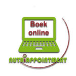 online-agenda